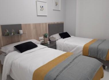 Apartments Benidorm 1321401 - 3% - PT14 (30)