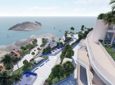 Apartments Aguilas (14)