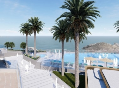 Apartments Aguilas (19)