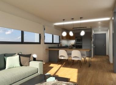 Apartments Benitachell 3330202 (18)