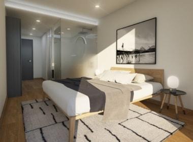 Apartments Benitachell 3330202 (19)