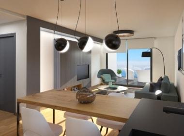 Apartments Benitachell 3330202 (20)