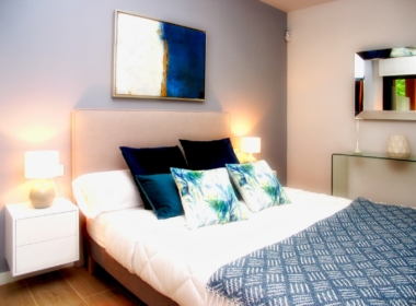 Apartments Villamartin - 2310601 (1)