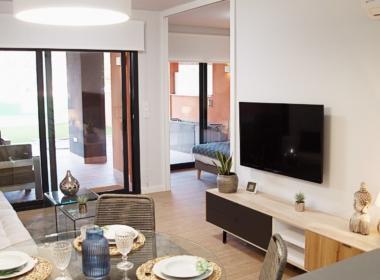 Apartments Villamartin - 2310601 (10)