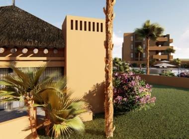Apartments Villamartin - 2310601 (11)