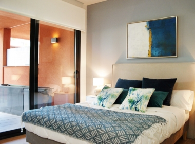 Apartments Villamartin - 2310601 (12)