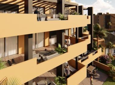 Apartments Villamartin - 2310601 (13)