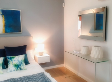 Apartments Villamartin - 2310601 (14)