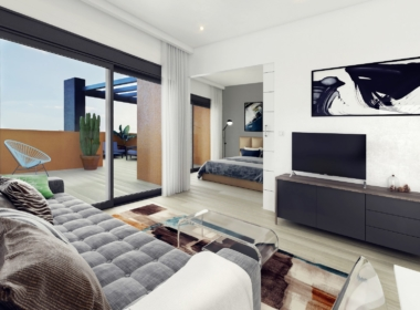 Apartments Villamartin - 2310601 (15)