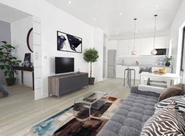 Apartments Villamartin - 2310601 (16)