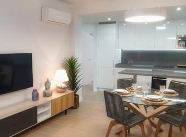 Apartments Villamartin - 2310601 (17)