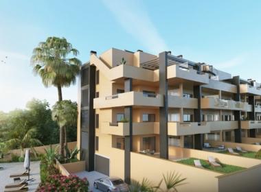 Apartments Villamartin - 2310601 (18)