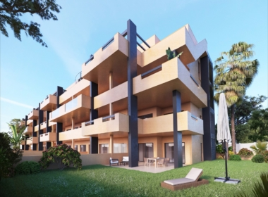 Apartments Villamartin - 2310601 (19)