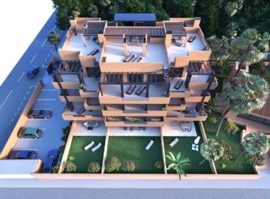 Apartments Villamartin - 2310601 (20)