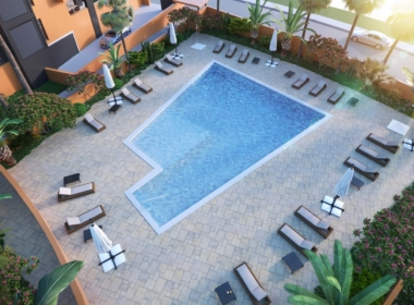 Apartments Villamartin - 2310601 (3)