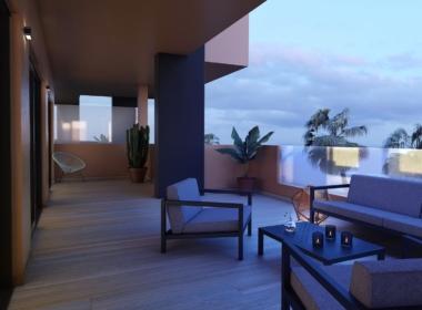 Apartments Villamartin - 2310601 (4)