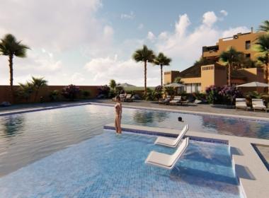 Apartments Villamartin - 2310601 (6)