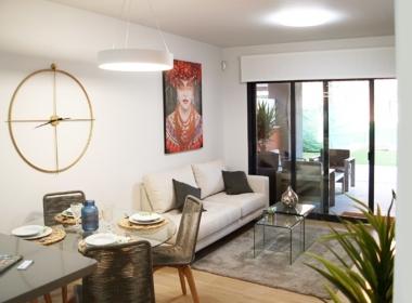 Apartments Villamartin - 2310601 (7)