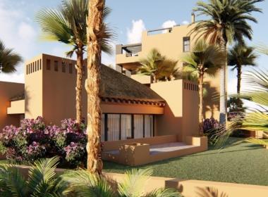 Apartments Villamartin - 2310601 (8)