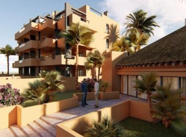 Apartments Villamartin - 2310601 (9)